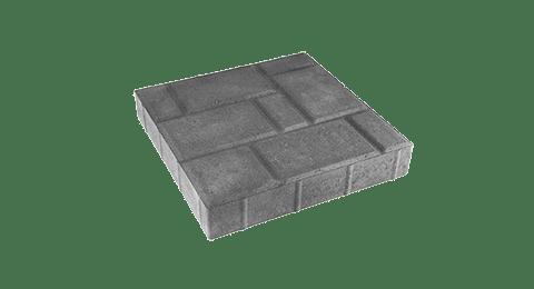 Квадратиш 33 фактурный